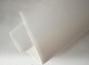 фильтровальная-бумага-1024x768