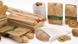 bread-bags02